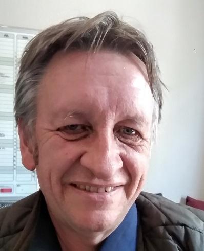 Tony Schnell