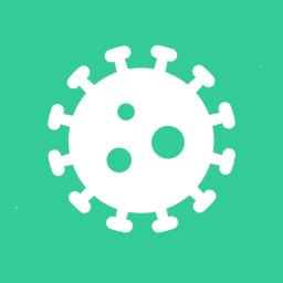 Coronavirus datafree